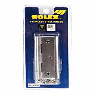 บานพับ SOLEX 3522SS (3)