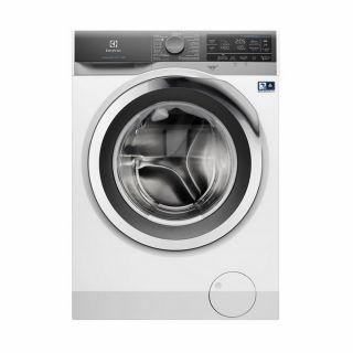 เครื่องซักผ้าฝาหน้า ELECTROLUX EWF1042BEWA ขาว10