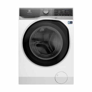 เครื่องซักผ้าฝาหน้า ELECTROLUX EWF1141AEWA ขาว 11
