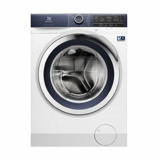เครื่องซักผ้าฝาหน้า ELECTROLUX EWF1023BDWA ขาว 10