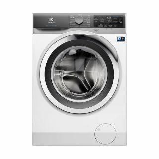 เครื่องซักผ้าฝาหน้า ELECTROLUX EWF9023BEWA ขาว 9กก.