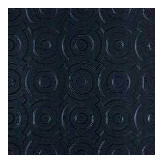 กระเบื้องผนัง GVV 30x30 GEO BLACK