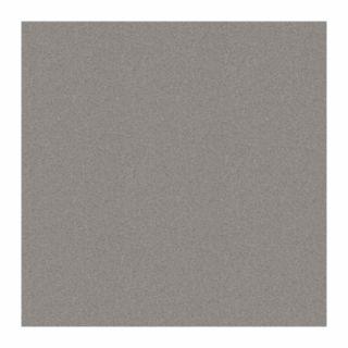 กระเบื้องพื้น DURAGRES 16x16 เซเรนิตี้ชาร์ลโคล(ขัดขอบ) A