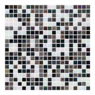 ม/ส แก้ว GLASCERA 12x12 MS-TIF-0003 TIFFANY #3 A