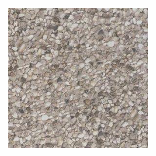 กระเบื้องพื้น SOSUCO 16x16 หินทรายแก้ว น้ำตาล A