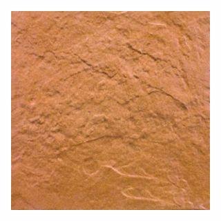กระเบื้องพื้น CAMPANA 12x12 ทรายทองแดง(II) A