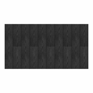 พื้น VINYL SMARTMATT 5.5mm. SP-8013-WG SMOKE GREY OAK