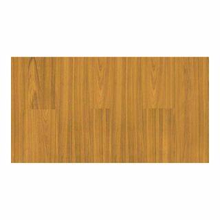 พื้นไม้ INV 19.2x128.8x0.75ซม. WGFV889 LOC GRAND TEAK