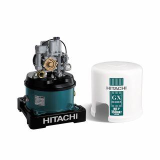 ปั๊มน้ำอัตโนมัติ HITACHI WT-P350 GX 350 วัตต์