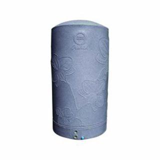 ถังน้ำ COTTO ORCHID CF700G แกรนิตเทา