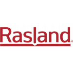 RASSLAND